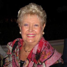 Jill Rigg